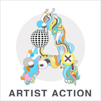 ArtistAction_jacket.jpg