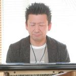 ピアニストK